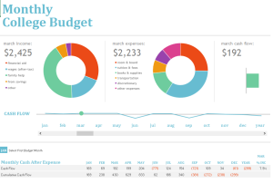 programs for personal budget stats austin wehrwein